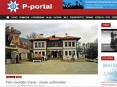 Vranje na portalu Srba u HRVATSKOJ