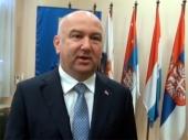 Podrška INOVATORIMA: Ministar Popović u Vranju