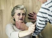 Vranjanac pretio majci i nasrtao na nju
