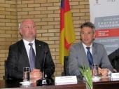 INOVACIJE su budućnost Srbije