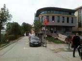 Još jedna ulica sa naplatom parkiranja