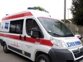 K.Mitrovica: Tuča srpskih policajaca, jedan teško povređen