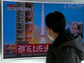 Pjongjang obustavlja nuklearne i raketne probe