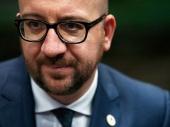 Zašto premijer Belgije dolazi u Srbiju?