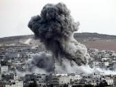 Nemci protiv učestvovanja u vojnoj akciji u Siriji