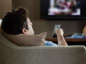 Četiri televizije u trci za nacionalnu frekvenciju
