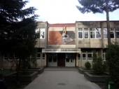 INSPEKCIJA u akciji nadzora školskih dvorišta
