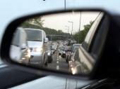 Počinje merenje brzine na auto-putu, kazne na kućnu adresu