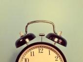 Mladi umeju da čitaju vreme samo sa digitalnog sata