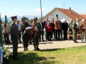 Vranje obeležava Dan pobede nad FAŠIZMOM