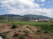 STEVANOVIĆ: Nove Investicije u Vranju i 2.500 zaposlenih