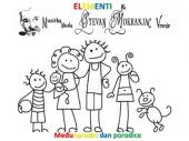 Pomoć bolesnoj deci za Međunarodni dan PORODICE