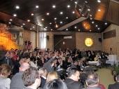 Ujedinjuje se opozicija u Vranju