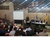 Skupština: Stanje javnog reda i mira STABILNO