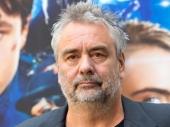 Francuski reditelj Lik Beson optužen za silovanje
