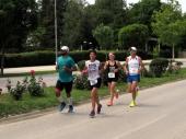 Utvrđen PROGRAM Vranjskog maratona