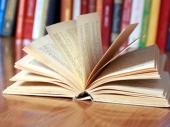 Ministarstvo odobrilo uvoz pet udžbenika na ALBANSKOM