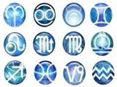 Horoskop za 23. maj