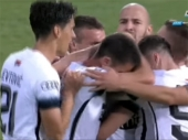 Partizan osvojio KUP u Surdulici