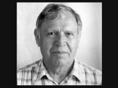 In memoriam: Dr Čedomir Stefanović