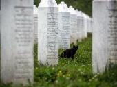 Komemoracija u Srebrenici, iz Srbije nema nikog