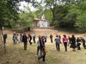 PETROVDAN: Slave i sabori širom okruga