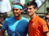 Đoković i Nadal u trećem međusobnom duelu na travi
