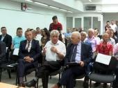 Usvojena DEKLARACIJA: Jug Srbije kao SEVER KOSOVA