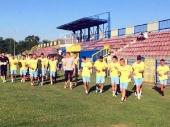 Dinamo u Super ligi startuje PRE ROKA