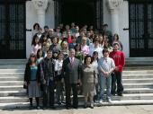 ITAcademy i Kraljevska fondacija: Besplatno školovanje za đake generacije
