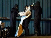Slučaj Skripalj: Policija ima osumnjičene i svi su Rusi