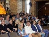 Skupština odobrila REBALANS i ZADUŽIVANJE