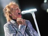 Rod Stjuart najavio novi album posvećen sinu narkomanu
