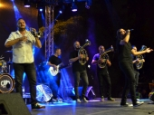 Dejan Petrović na Pivo festu: VRANJE poštujem isto kao i GUČU (FOTO, VIDEO)