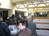 Vranje: BESPLATNA STRUJA podstanarima zavisi od gazde