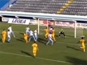 Dinamo poklekao u Subotici