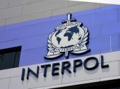 Reći ćemo Interpolu, Kosovo ne može u tu organizaciju