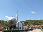 Tači hoće Preševsku dolinu i Vojsku Kosova