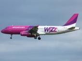 Avion poleteo iz Niša a onda je putnike počeo da guši dim