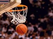 Američki košarkaši IZBODENI u Bukureštu