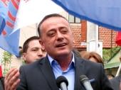 Antić: Preuzimanje RTB Bor najznačajniji korak za ekonomski razvoj Srbije
