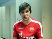 Stojković: Nagađalo se koliko ćemo golovima da primimo