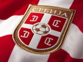 FIFA RANG-LISTA: Srbija na 35. mestu
