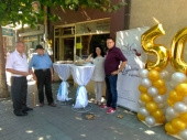 Vranjska kafanska institucija: MORAVČE slavi 50. rođendan