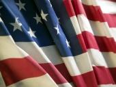 Izveštaj SAD: Pohvale za Srbiju, teroristi sa Kosova