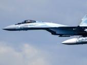 SAD uvele sankcije Kini zbog kupovine ruskog oružja