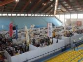 Otvoren Drugi pčelarski sajam jugoistočnog Balkana u Vranju
