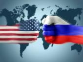 SAD upozorile Rusije: S-300 u Siriji biće greška