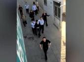 Pogubljen muškarac koji je ubio devet i ranio 11 učenika