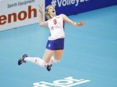 SP - Drugi trijumf Srbije, Kenijkama prepuštano 33 poena